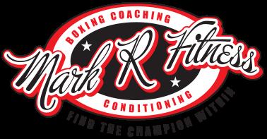 Mark R Fitness